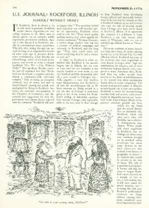 November 8, 1976 P. 146