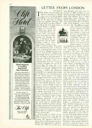 November 8, 1976 P. 162