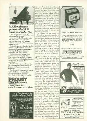 November 8, 1976 P. 167