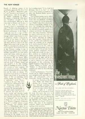November 8, 1976 P. 170