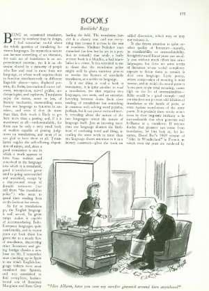November 8, 1976 P. 175