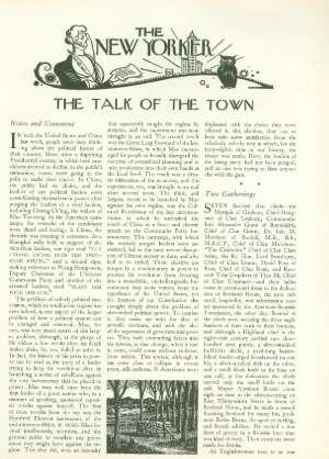 November 8, 1976 P. 35
