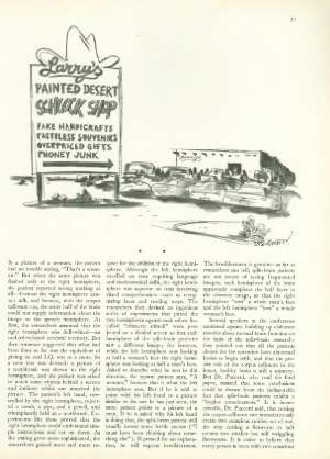 November 8, 1976 P. 36