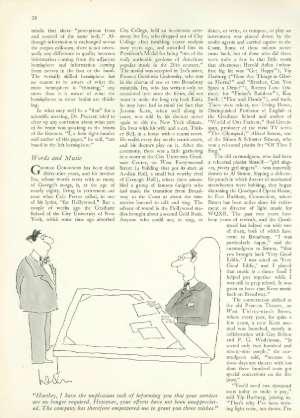 November 8, 1976 P. 38