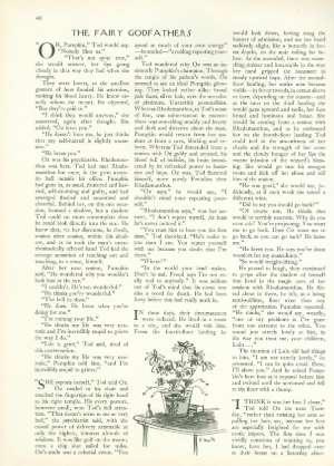 November 8, 1976 P. 40