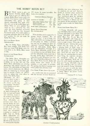 November 8, 1976 P. 43