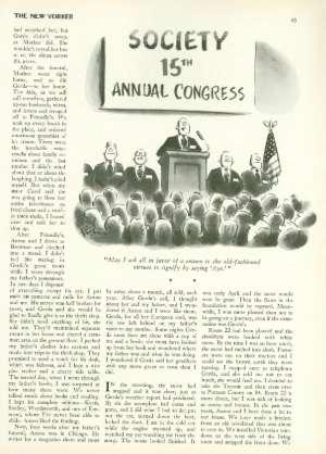 November 8, 1976 P. 44