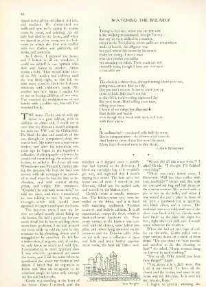 November 8, 1976 P. 46