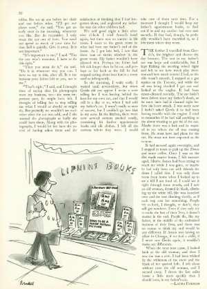 November 8, 1976 P. 51