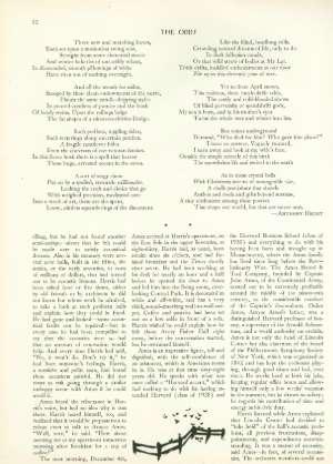 November 8, 1976 P. 52
