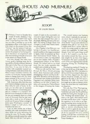 April 11, 1994 P. 100