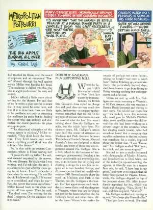 April 11, 1994 P. 36