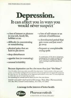 April 11, 1994 P. 38