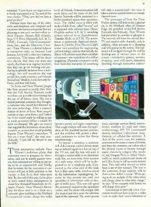 April 11, 1994 P. 40