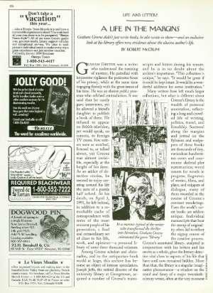 April 11, 1994 P. 46
