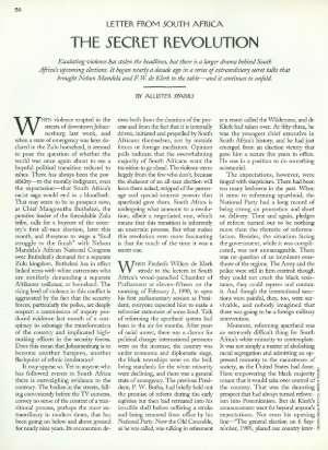 April 11, 1994 P. 56
