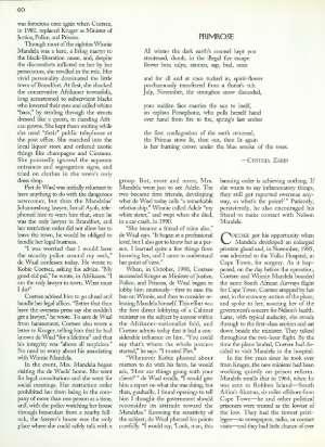 April 11, 1994 P. 60