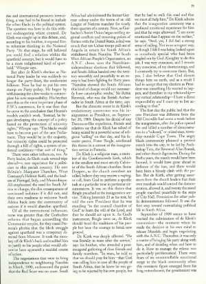 April 11, 1994 P. 70