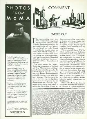April 11, 1994 P. 6