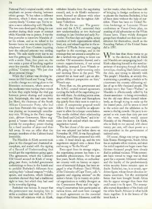 April 11, 1994 P. 79