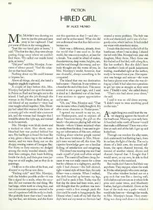 April 11, 1994 P. 82