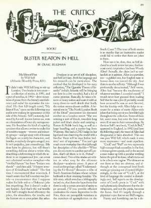 April 11, 1994 P. 89