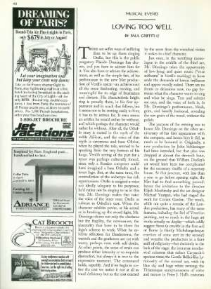 April 11, 1994 P. 92