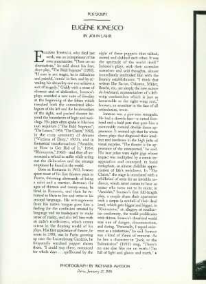 April 11, 1994 P. 94