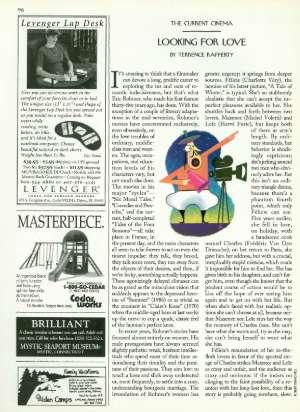 April 11, 1994 P. 96