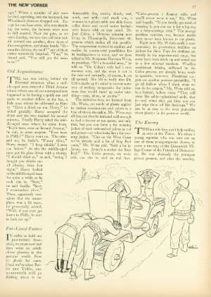 March 31, 1945 P. 16