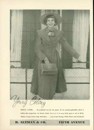 February 26, 1949 P. 19
