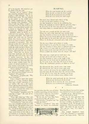 February 26, 1949 P. 28