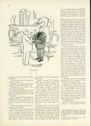 February 26, 1949 P. 31