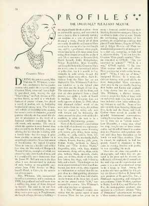 February 26, 1949 P. 34