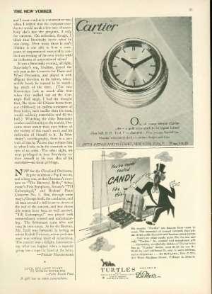 February 26, 1949 P. 50