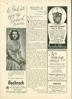 February 26, 1949 P. 54