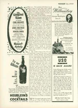 February 26, 1949 P. 58