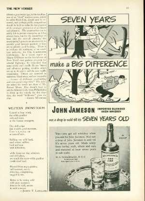 February 26, 1949 P. 61