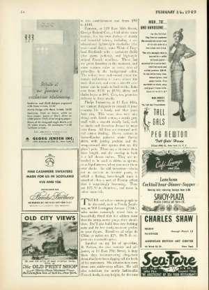 February 26, 1949 P. 65
