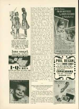 February 26, 1949 P. 66