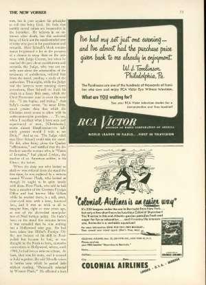 February 26, 1949 P. 73
