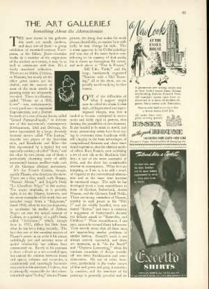 February 26, 1949 P. 83