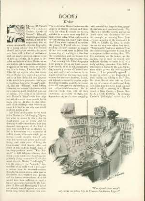 February 26, 1949 P. 85
