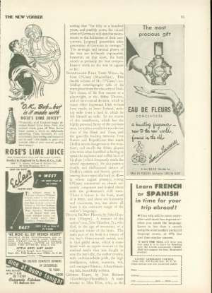 February 26, 1949 P. 91