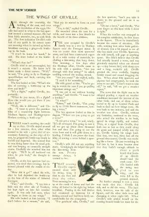 August 8, 1931 P. 13