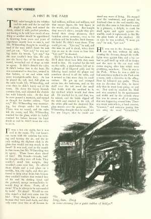 August 8, 1931 P. 15