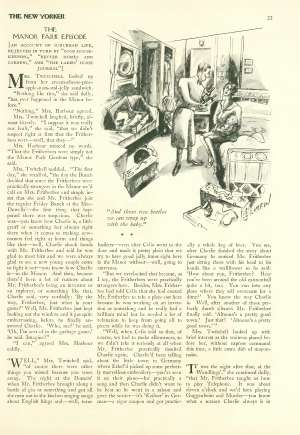 August 8, 1931 P. 23