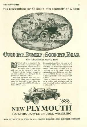 August 8, 1931 P. 26