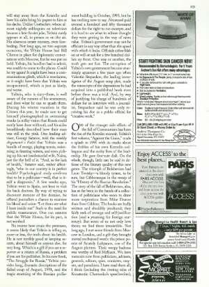 May 9, 1994 P. 100