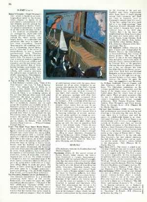 May 9, 1994 P. 36